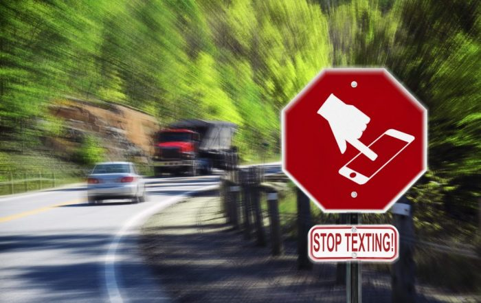 stop-texting-and-driving