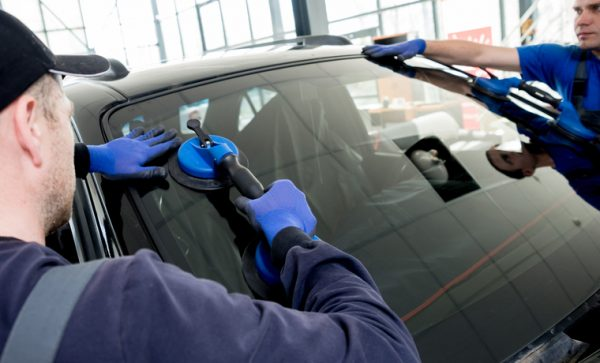 windshield-repair-and-replacement